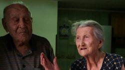 Italie: un village de trompe-la-mort va révéler son