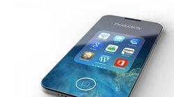 L'iPhone 7 risque de vous décevoir, mais l'iPhone 8 pourrait vous