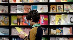 Le Salon du livre de Paris, une aubaine pour les éditeurs
