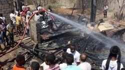 Carnage au Yémen : 60 morts dans un attentat revendiqué par