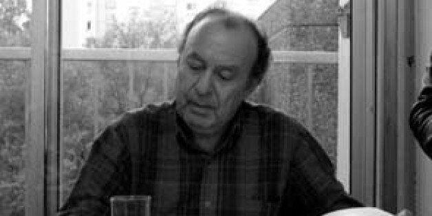 Décès de Nabile Farès, un écrivain Algérien brillant et