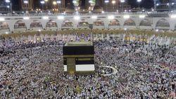 Vive attaque de Khamenei contre les Saoudiens avant le grand pélerinage à la
