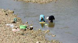 La Banque mondiale accorde une aide financière additionnelle à la Tunisie en matière de gestion des eaux