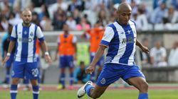 Football: le transfert de Yacine Brahimi vers FC Everton