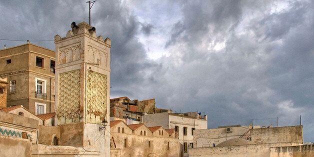 La réhabilitation de la Casbah d'Alger désormais gérée par la wilaya