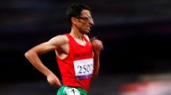Ces Marocains qui participeront aux Jeux paralympiques de