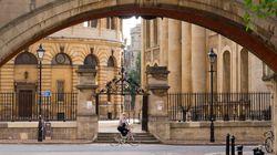 Classement des meilleures universités: La France régresse, le Maroc absent de la