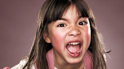 9 précieux conseils pour gérer la colère des