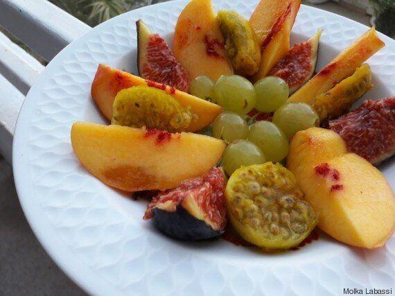 Rééquilibrage alimentaire ou comment perdre du poids