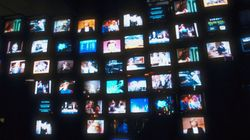 Ce que prévoient nos radios et télévisions pour la