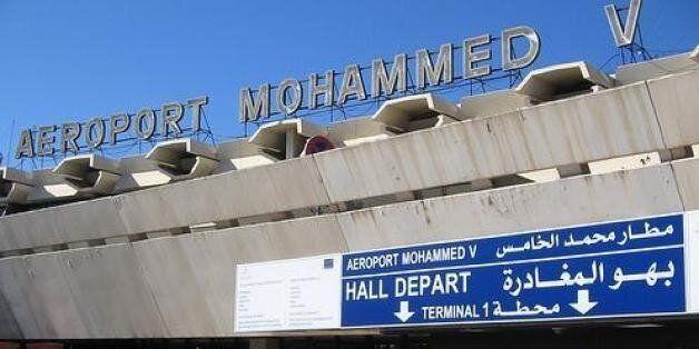La liaison Casablanca-Montréal parmi les lignes qui ont enregistré le plus grand nombre de