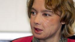La Française première greffée du visage est morte à 49