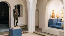 Le CESE et la Fondation des musées veulent élargir l'accès à la