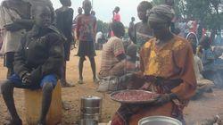 Les inégalités hommes-femmes coûtent cher à l'Afrique selon un rapport du