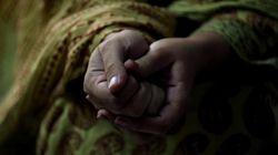 L'ancien ministre des Femmes de New Delhi accusé de