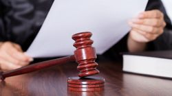 L'Agence judiciaire du royaume sera-t-elle réformée un