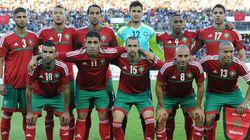 Voici les 27 joueurs marocains convoqués pour les matches contre l'Albanie et