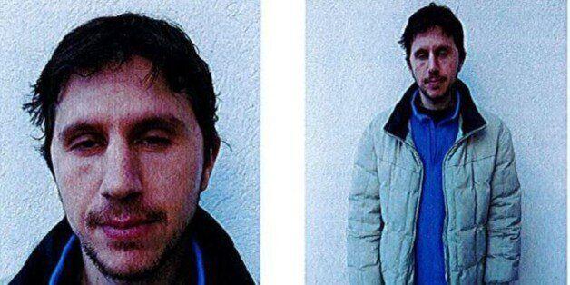 Le jihadiste islamiste marocain Rachid Raffa arrêté en