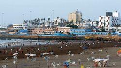 Depuis janvier, les touristes européens boudent le Maroc, les MRE redressent la