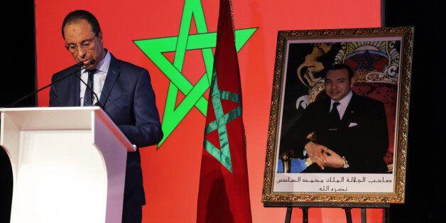 Comment le Maroc veut se positionner en champion de l'énergie solaire de la