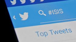 Twitter supprime 360.000 comptes pour propagande