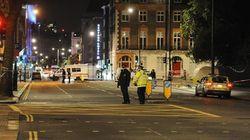 Un mort et cinq blessés dans une attaque au couteau à