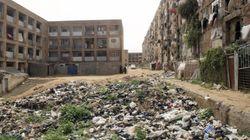 Incivisme, négligences, atteintes à l'environnement, le syndrome algérien (2e