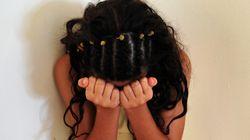 Arrestation des violeurs présumés de la mineure qui s'est immolée à