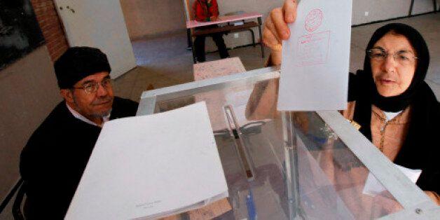 Elections législatives: Plus de 1.000 observateurs mobilisés dans 12