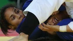 Les athlètes marocains continuent à décevoir aux JO de