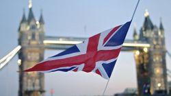 Étudier en Grande-Bretagne: L'appel à candidature est lancé pour les Marocains qui visent des