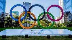Les changements de nationalités au cœur des Jeux Olympiques de