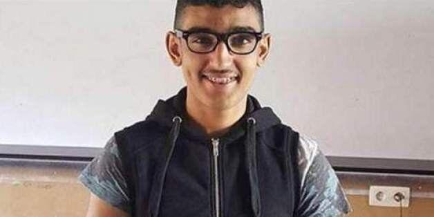 Mort d'un jeune belgo-marocain: Les auteurs de messages racistes seront poursuivis en
