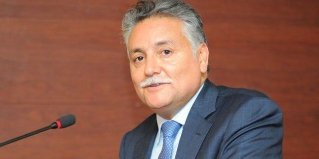 Plan Maroc culture, écologie, croissance économique... Les principaux points du programme électoral du