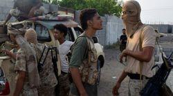 L'Arabie saoudite prise au piège de la nouvelle escalade au
