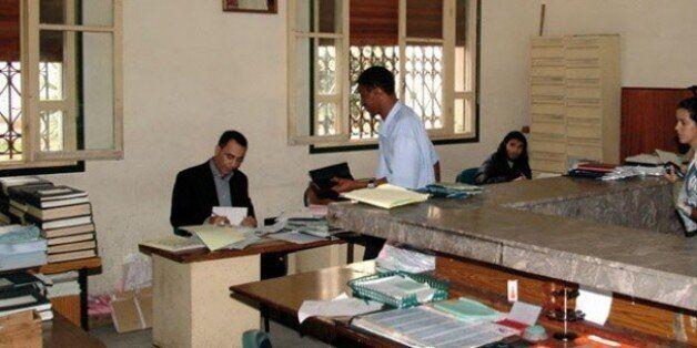 Les Marocains dispensés de légaliser les documents