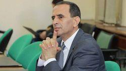 Un député d'Ennahdha met en garde Youssef Chahed contre