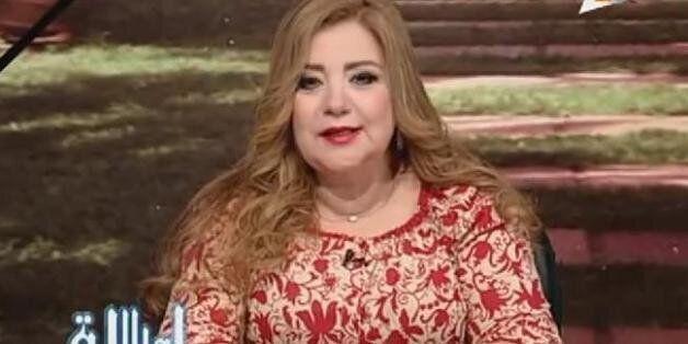 La télévision égyptienne oblige ses présentatrices à perdre du