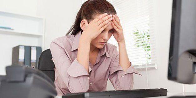 Stress, psychologie, positiver, lutter, HBR,