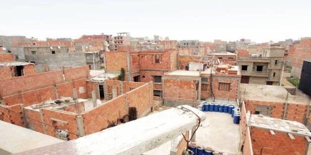 Les délais pour la mise en conformité des constructions inachevées ne seront plus prolongés, affirme...