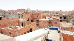 Les délais pour la mise en conformité des constructions inachevées ne seront plus