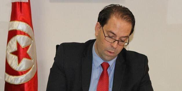 Tunisie: La composition du nouveau gouvernement connue cette semaine selon un député de Nidaa