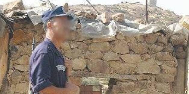 Un garde communal use de son arme, tue et blesse des membres de sa belle