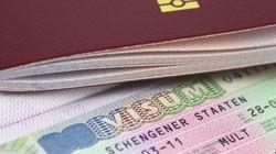 Des passeports marocains volés au consulat néerlandais de