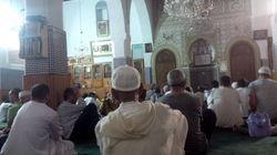 A la découverte de la Zawiya Tijaniyya de Rabat, un foyer religieux au cœur de la capitale