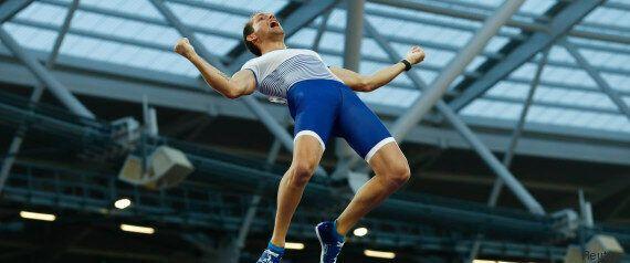 Calendrier des JO 2016: Les 20 rendez-vous des Jeux Olympiques à ne pas