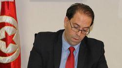 Ce qu'attendent les Tunisiens du gouvernement de Youssef
