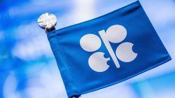 Le pétrole peine à monter, doutes sur un accord entre