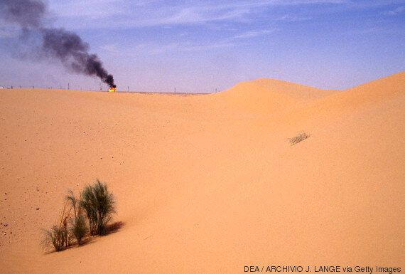 La Banque d'Algérie critique l'