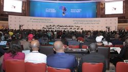 Maroc-Union africaine: La fin de la chaise vide, un pari